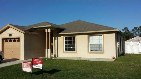 2133 Justin Ave, Orlando, FL 32826