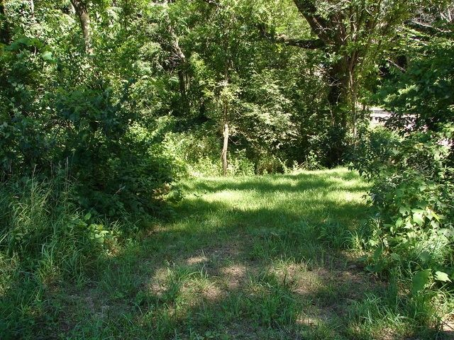 s hickory rd oregon il 61061 land for sale and real