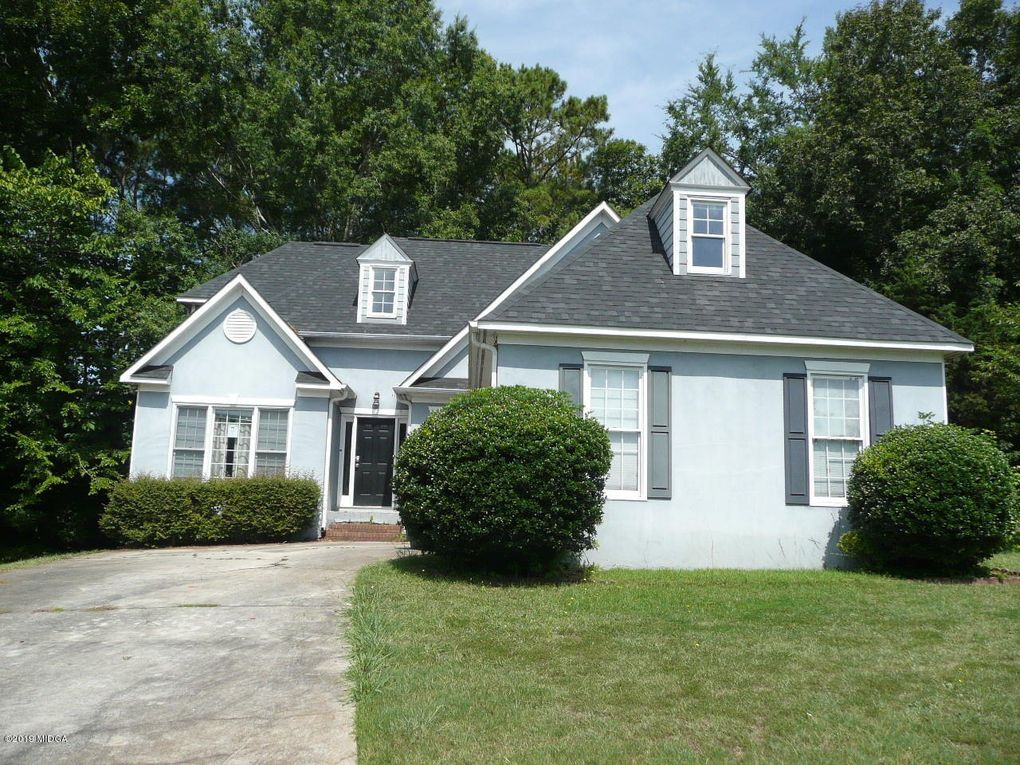 Super 220 Spring Hill Ct Macon Ga 31210 Beutiful Home Inspiration Ponolprimenicaraguapropertycom
