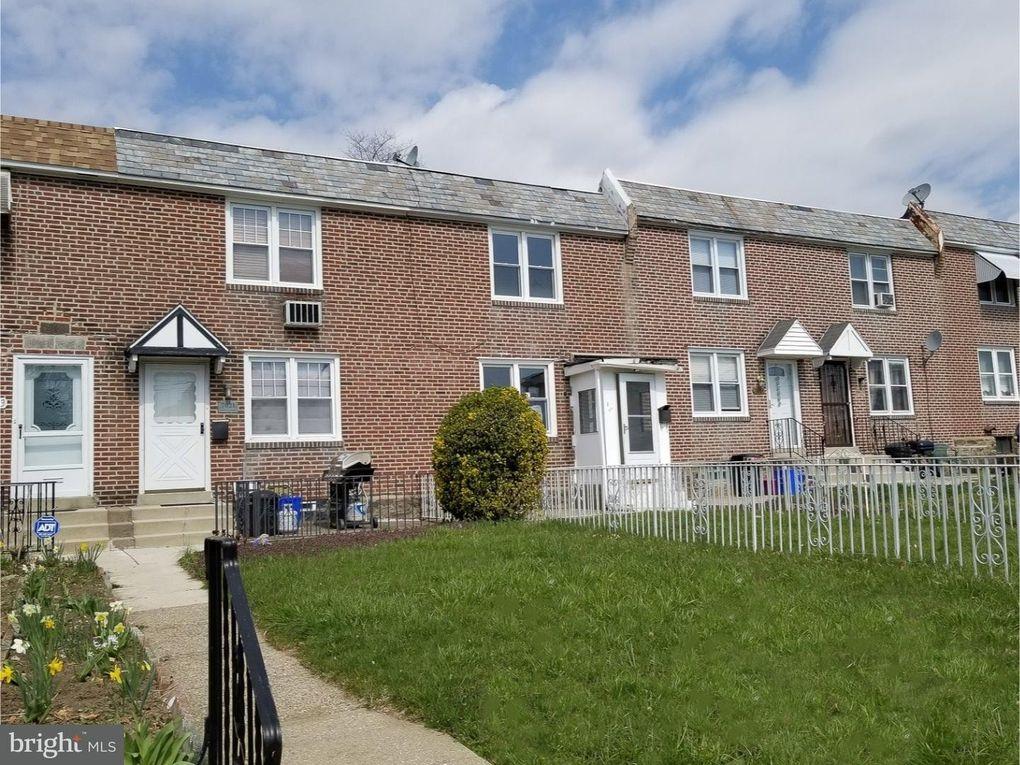 7619 Malvern Ave, Philadelphia, PA 19151