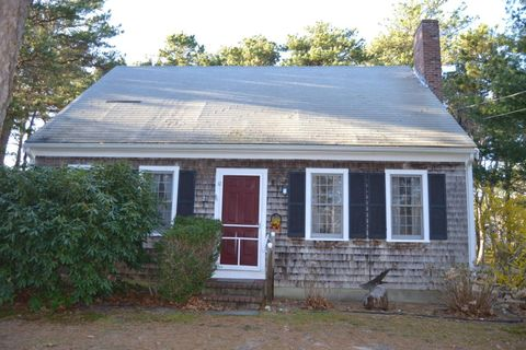 Barnstable County MA Real Estate & Homes for Sale realtor