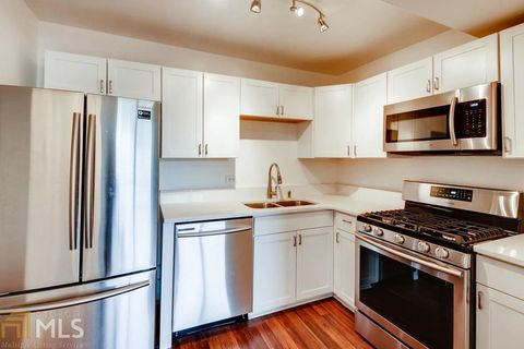 Photo of 2965 Pharr Ct S Unit 603, Atlanta, GA 30305