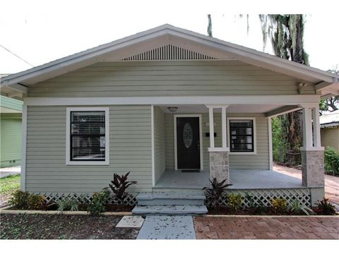 southeast seminole heights real estate homes for sale in southeast seminole heights tampa fl