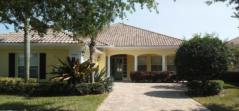 Photo of 11343 Sw Olmstead Dr, Port Saint Lucie, FL 34987
