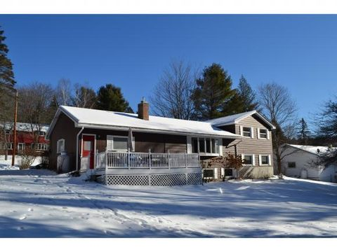 Page 2 berlin sold home prices berlin vt recently for 1322 terrace st montpelier vt