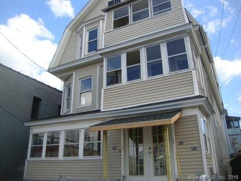 832 Connecticut Ave Unit 31, Bridgeport, CT 06607