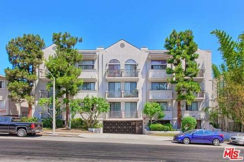 860 S Lucerne Blvd Apt 104, Los Angeles, CA 90005