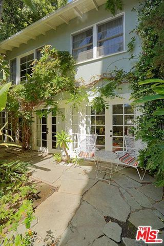 Homes For Sale near Page School-Beverly Hills - Beverly Hills, CA