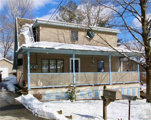Middletown Ny Real Estate Middletown Homes For Sale Realtorcom