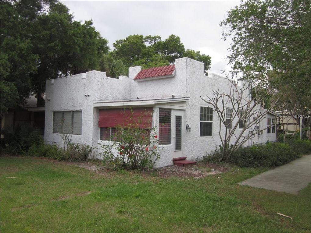 1600 Drew St Clearwater, FL 33755