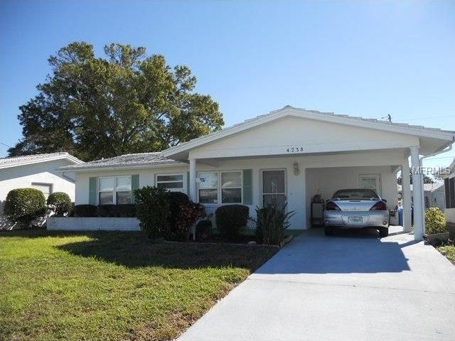 4238 96th Ter N Pinellas Park, FL 33782