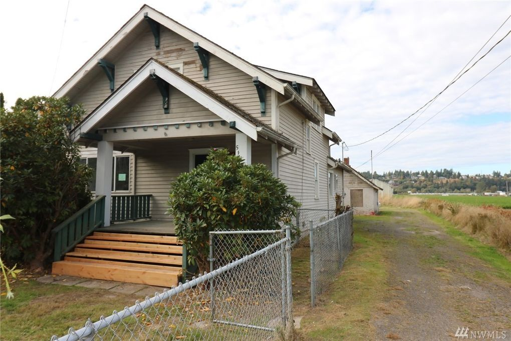 5420 66th Ave E, Puyallup, WA 98371 - realtor.com® Puyallup Dream Homes Remodeling on portsmouth home, mercer island home, los angeles home, detroit home, riverside home, santa fe home, aberdeen home, milwaukee home,