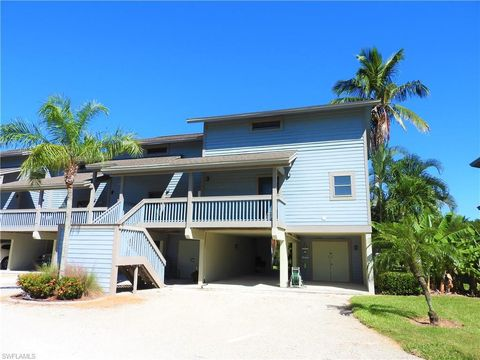Photo of 5271 Blue Crab Cir Apt F5, Bokeelia, FL 33922