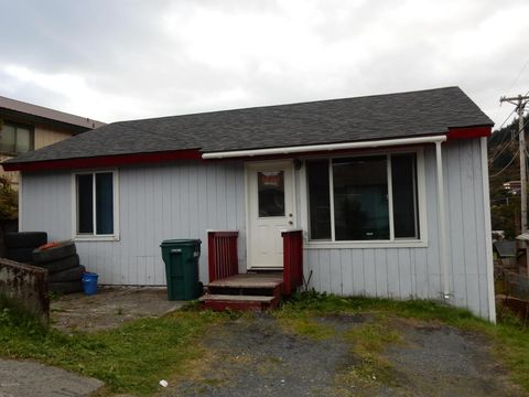 kodiak island county buddhist singles 2 homes for sale in kodiak island county, ak  view photos, see new listings, compare properties and get information on open houses.