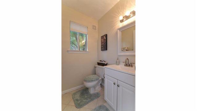 Bathroom Remodeling Ypsilanti Mi bathroom remodeling ypsilanti mi - bathroom design