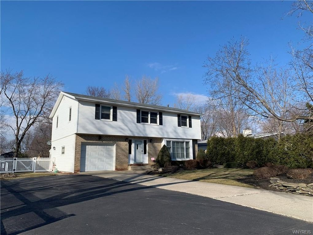 1182 Maple Rd, Williamsville, NY 14221