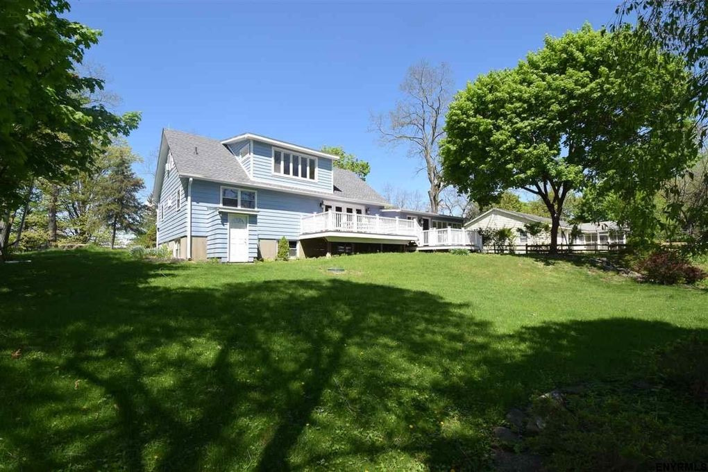 Berkshire County Farms For Sale