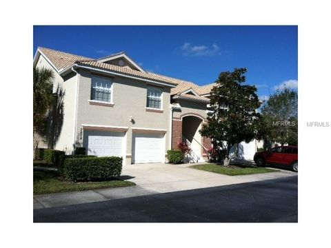 7680 Sweetbay Cir, Bradenton, FL 34203