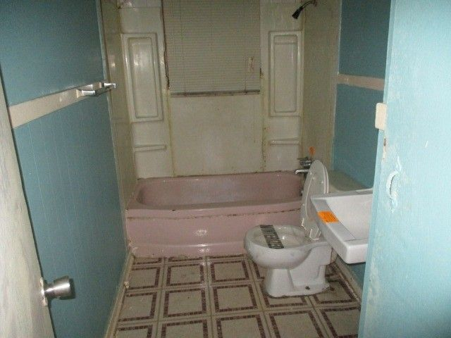 Bathroom Remodeling Jackson Ms bathroom tile jackson ms - bathroom design
