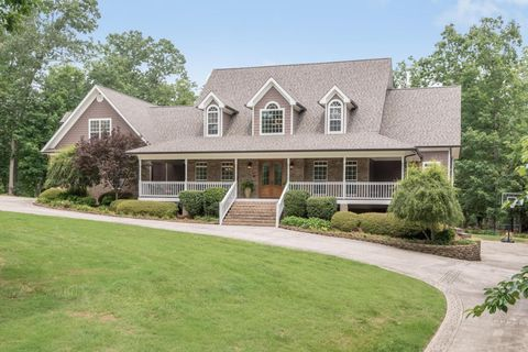 Cleveland, TN Real Estate & Homes For Sale - areavibes.com