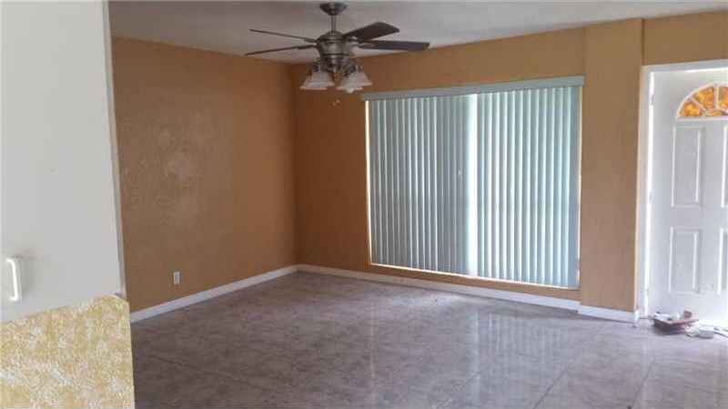 2250 sw 43rd ter fort lauderdale fl 33317 for 11245 sw 43 terrace