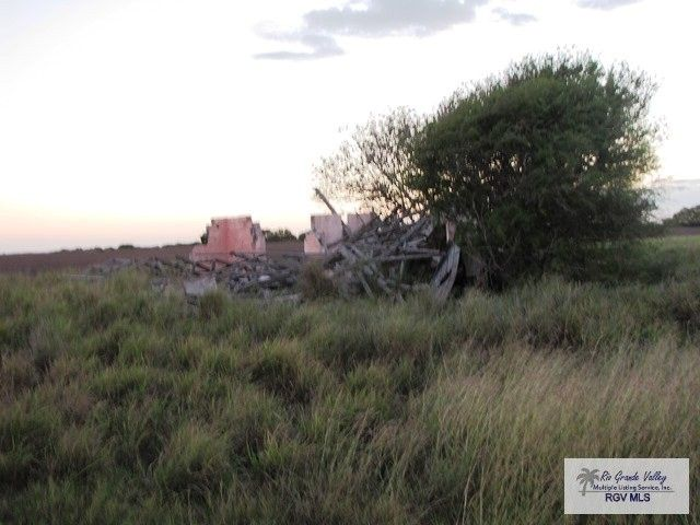 olmito rd rio hondo tx 78583 land for sale and real