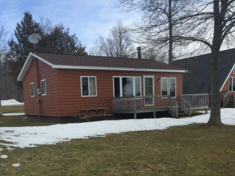 W16930 h33 curtis mi 49820 for Curtis mi homes for sale