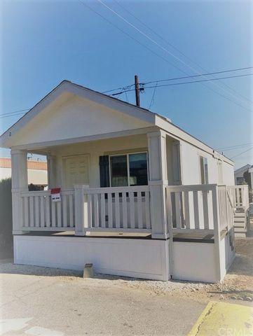 Charter Oak Covina Ca Mobile Manufactured Homes For Sale