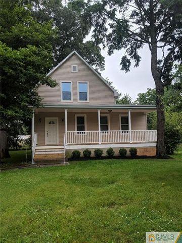 Photo of 81 Bernard Ave, Edison, NJ 08837
