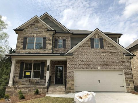 3238 Ivy Crossing Dr, Buford, GA 30519. House for Sale