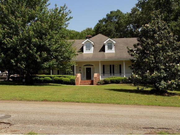 863 county road 2091 nacogdoches tx 75965 home for sale real estate