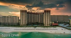 panama city beach fl waterfront homes for sale realtor com rh realtor com Panama City Beach Hotels Panama City Beach Florida