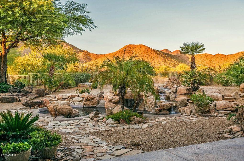 11999 N 114th Way, Scottsdale, AZ 85259
