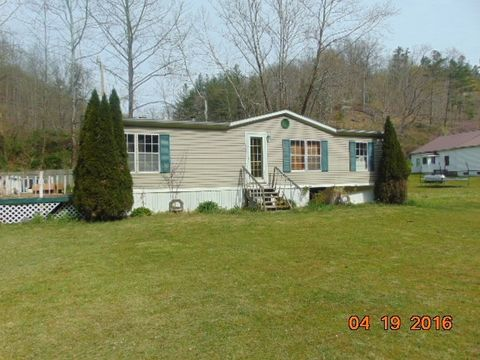2287 Gun Creek Rd, Salyersville, KY 41465