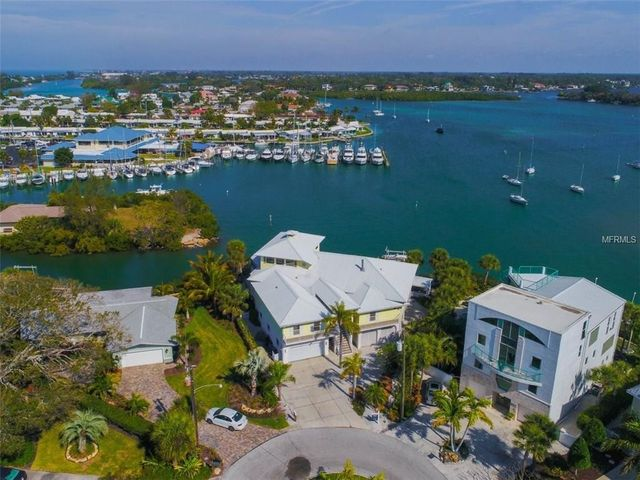 Venice Island Homes For Sale By Owner