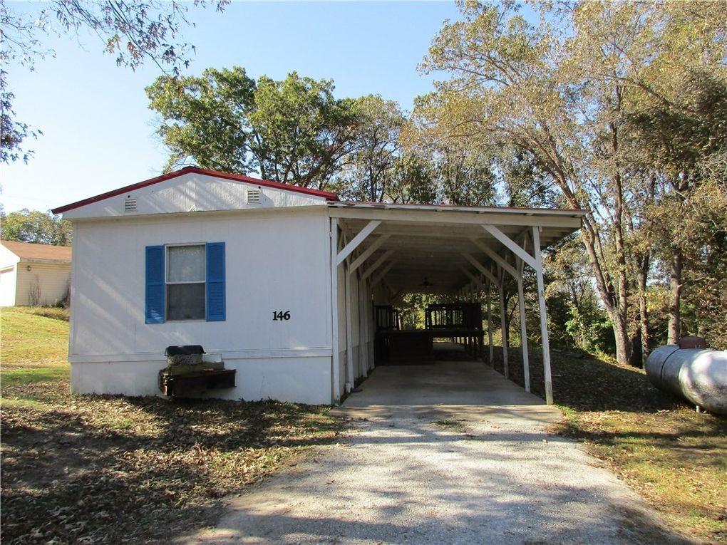 Huntsville Ar Rental Properties