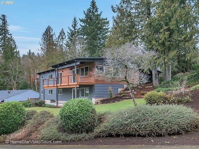 2995 Sw Ridgewood Ave, Portland, OR 97225