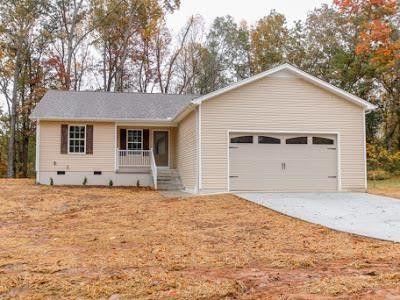 208 Shawna Ln, Hillsboro, TN 37342