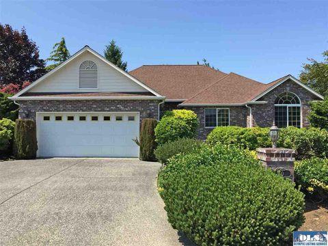 Sequim Wa Real Estate Sequim Homes For Sale Realtorcom