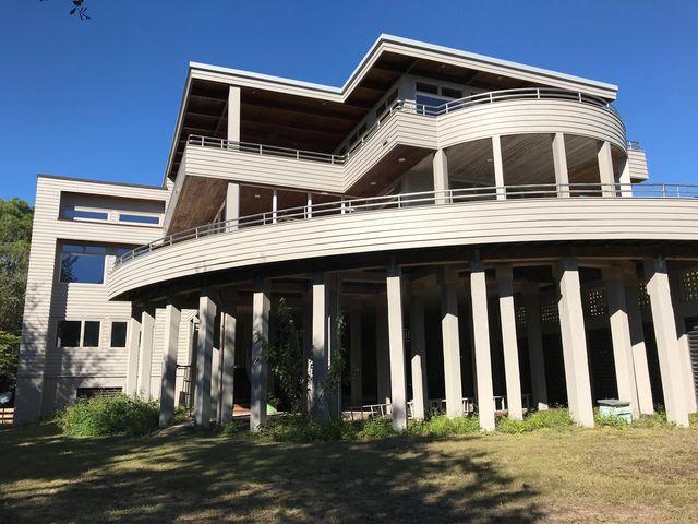 Sullivans Island Rentals Charleston Sc