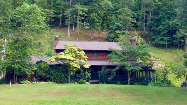 2463 Pigeonroost Rd, Boons Camp, KY 41204
