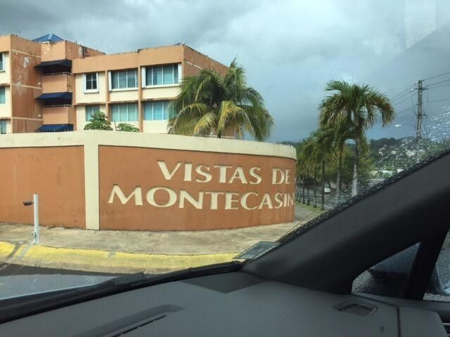 De montecasino new years eve party at mt pleasant casino michigan