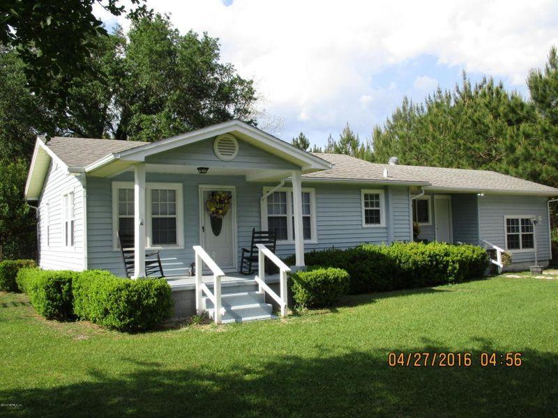 15994 county road 108 hilliard fl 32046 home for sale