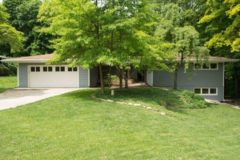 West Lafayette In Real Estate West Lafayette Homes For Sale