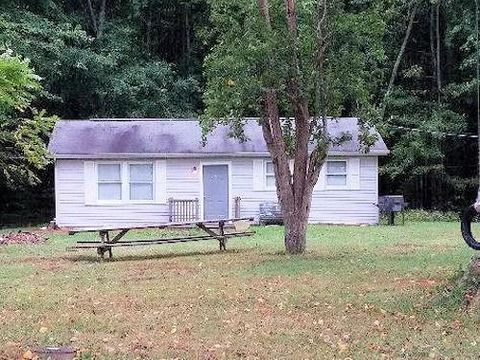 Photo of 5134 Lindsey Rd, Mount Orab, OH 45154