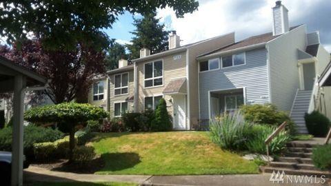 7006 43rd St Unit 5 A, Vancouver, WA 98661