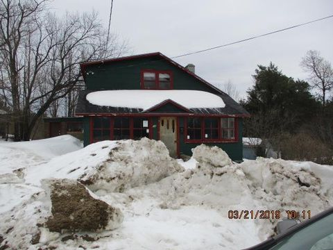 Pleasant Tupper Lake Ny Real Estate Tupper Lake Homes For Sale Home Interior And Landscaping Spoatsignezvosmurscom
