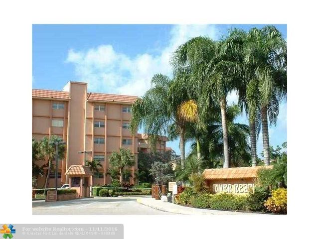 Condo For Rent 900 River Reach Dr Fort Lauderdale FL 33315