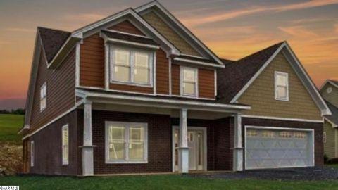 Windsor Dr Lot 108, Fishersville, VA 22939