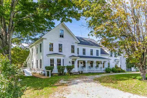 Photo of 480 Mont Vernon Rd, New Boston, NH 03070